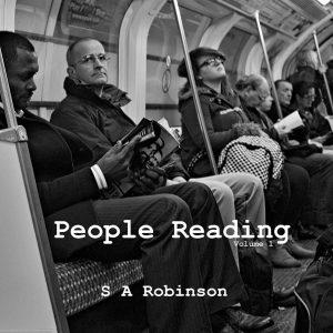 photobooks | self publishing | fistful of books