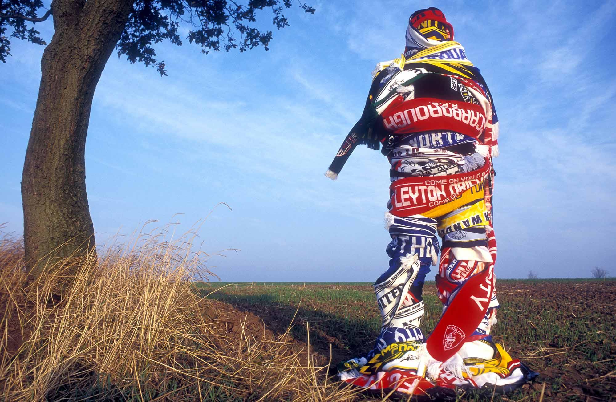 Zak Waters | documentary photographer | personal work