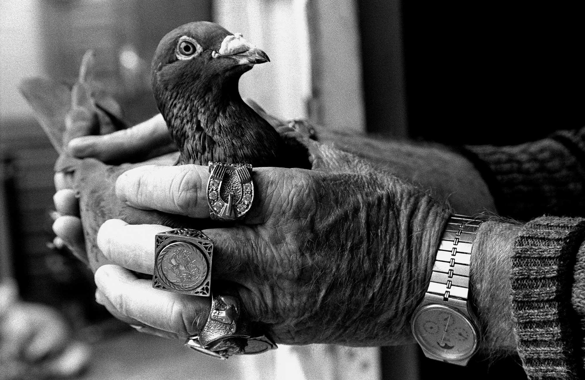 Zak Waters | documentary photographer | personal wor